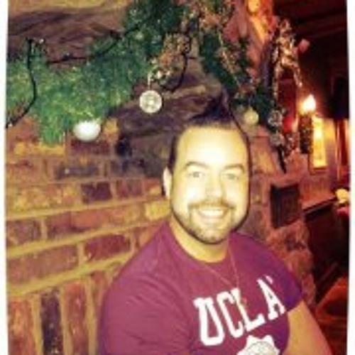 Jason Davitt's avatar