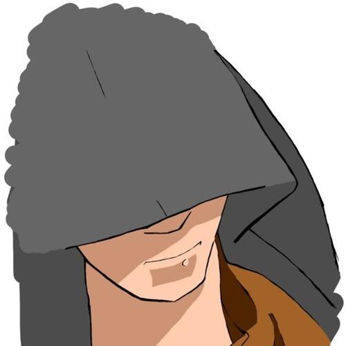 Ryzu01's avatar