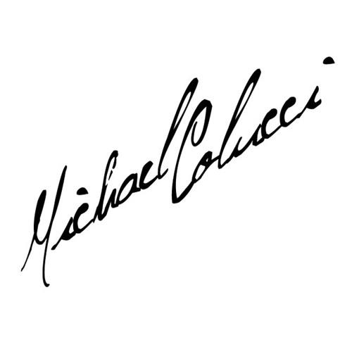 MichaelColucci's avatar