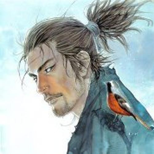 John Acuña 1's avatar
