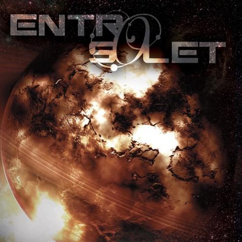 Entrosolet's avatar