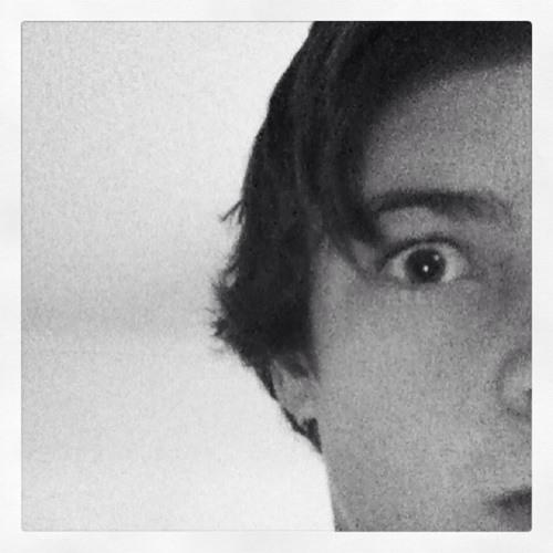 Alec Bennett5's avatar