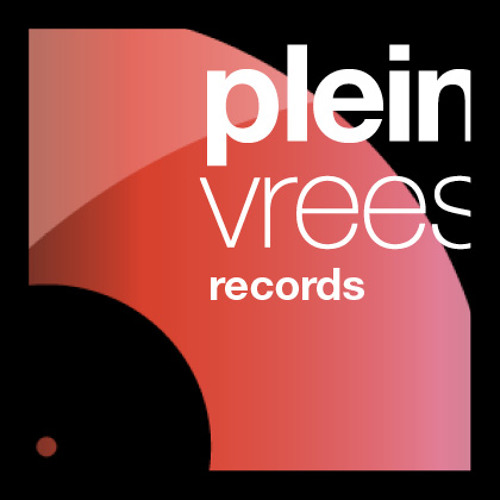 Pleinvrees Records's avatar