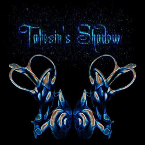 Taliesin's Shadow's avatar