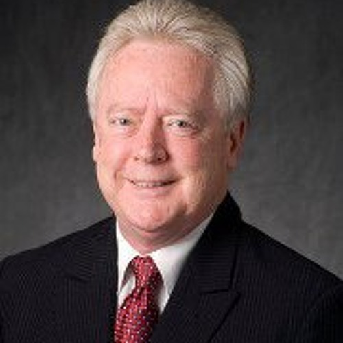Adrian Murray 6's avatar
