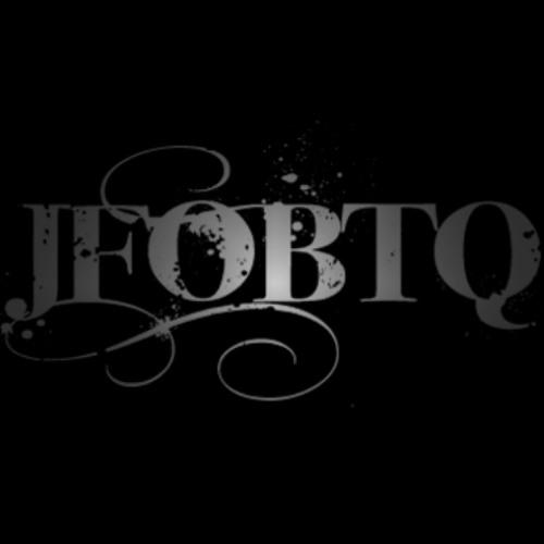 BTQ's avatar