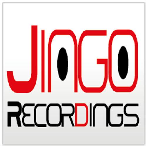 Jingorecordings's avatar
