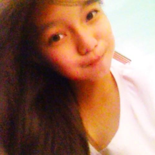 CARLA BYUN's avatar