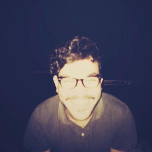 Renato Costa 4's avatar