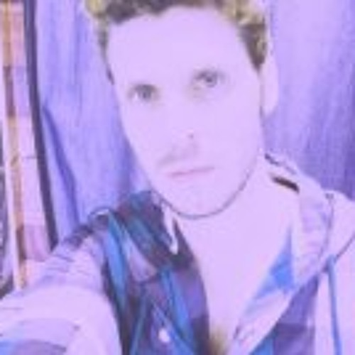 Clayton S. Silvério's avatar