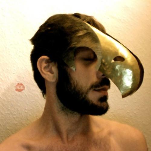 Steev Lemercier / dj's avatar