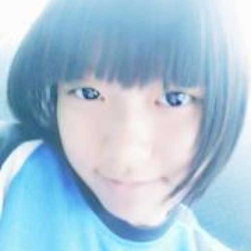 Cherry Hana's avatar