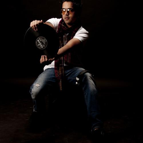 Deejay Sunny's avatar