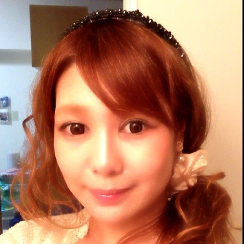 ☆LukiLa☆'s avatar