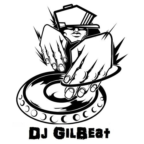 GilBeat's avatar