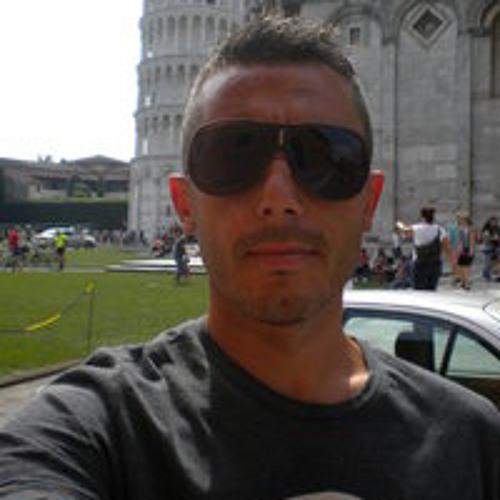 Stefano Babini's avatar
