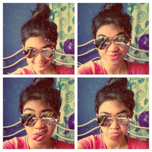 Leila Monreal's avatar