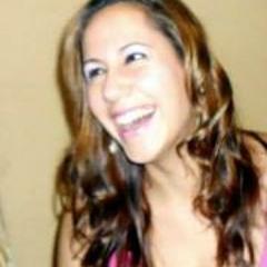 Patrícia B. Lino