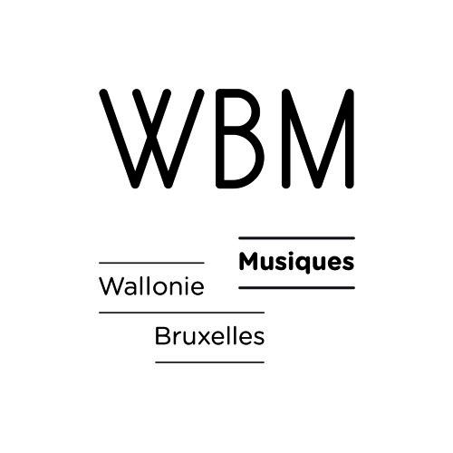 Wallonie-Bruxelles's avatar