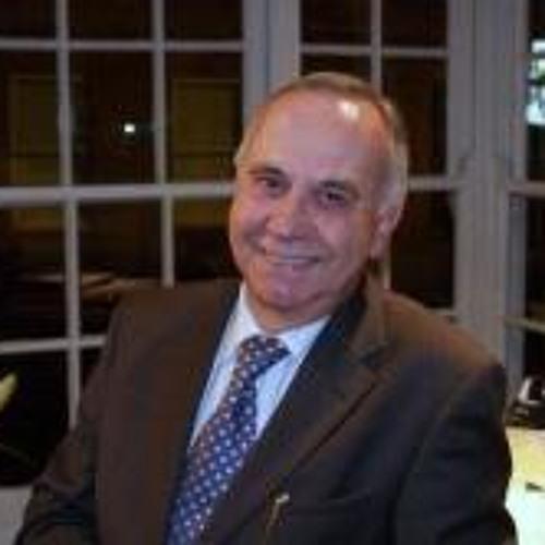 Antonio Moreschini's avatar