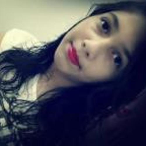 Marília Gurgel's avatar