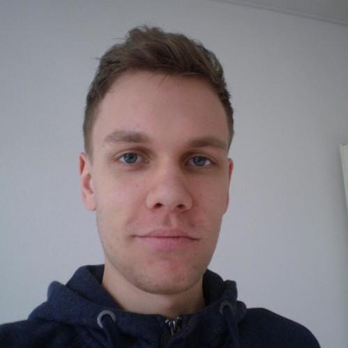 tobias-dekker's avatar