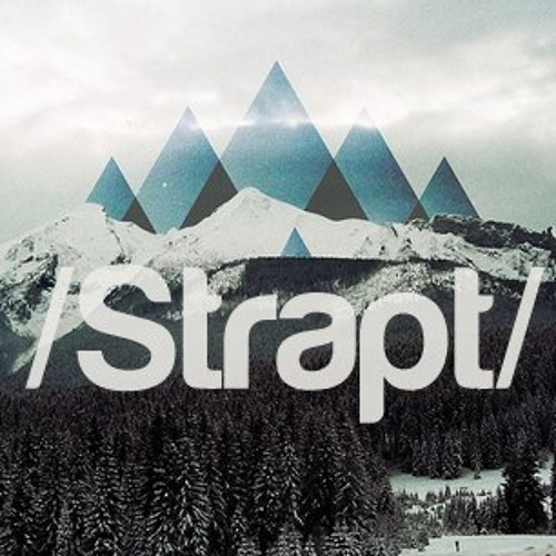 StraptEvents's avatar