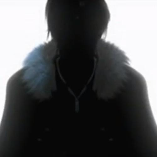 Grazel's avatar