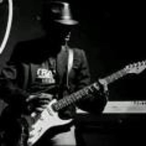 Eduardo Castillo 38's avatar