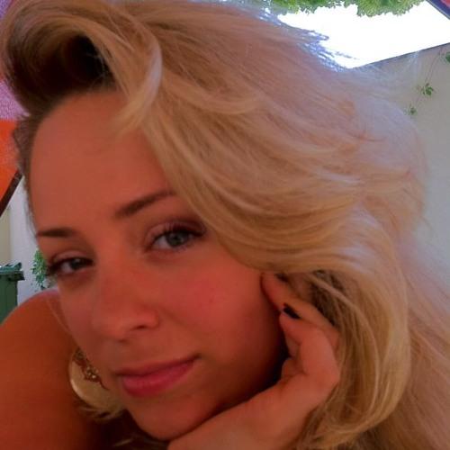 Justina Adeikyte's avatar