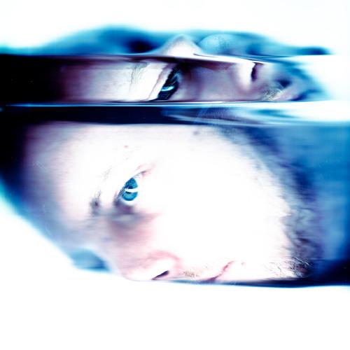 Schwimmer's avatar