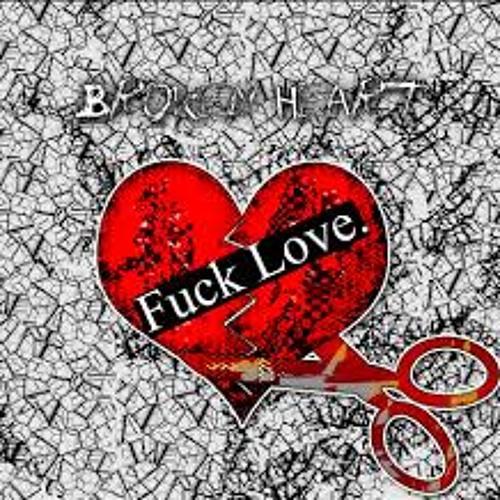 brokenhearted42's avatar