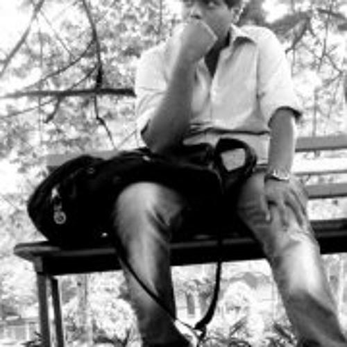 Arun Kumar 279's avatar