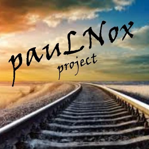 pauLNox's avatar