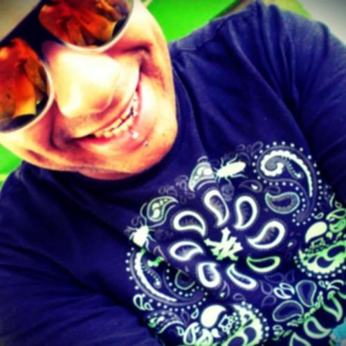 JhunStyle's avatar