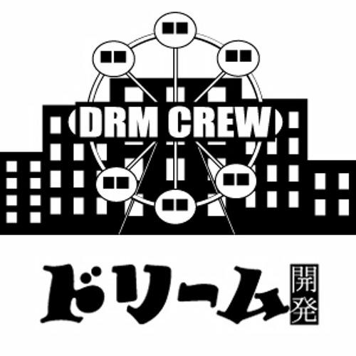 ドリーム開発(Dreamkaihatsu)'s avatar