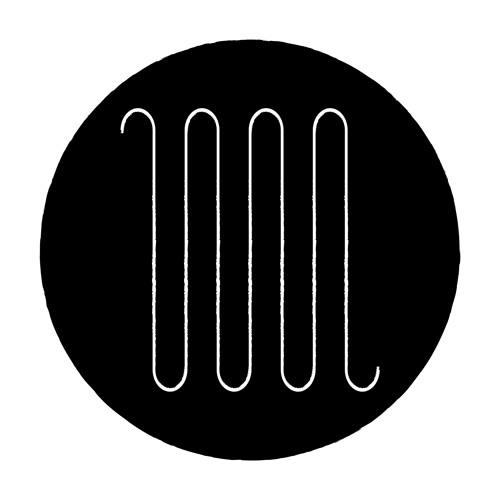 Boiler Underground Record's avatar