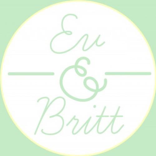 EAaronB's avatar