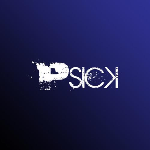 P Sick's avatar