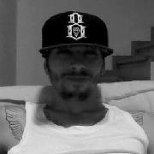 G TR▲P's avatar