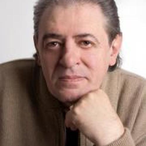 Mihail Belchev's avatar