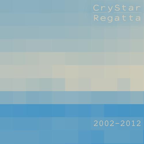 CryStar's avatar