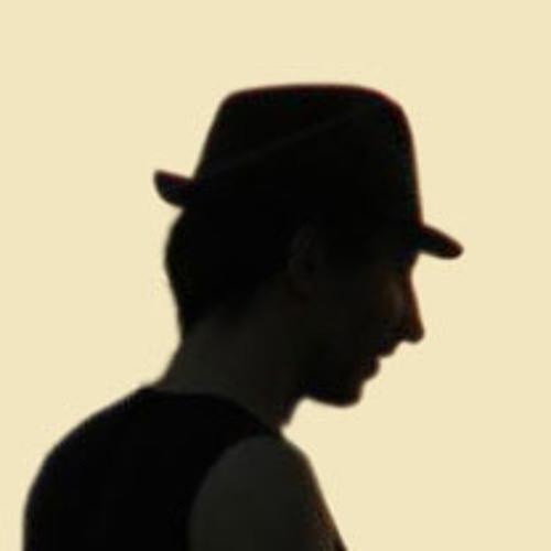 mac.umatik's avatar