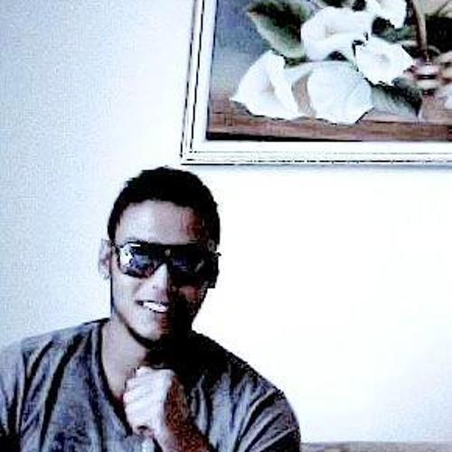 Pedro Henrique 274's avatar