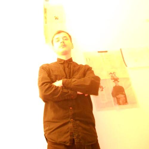 Stehen's avatar