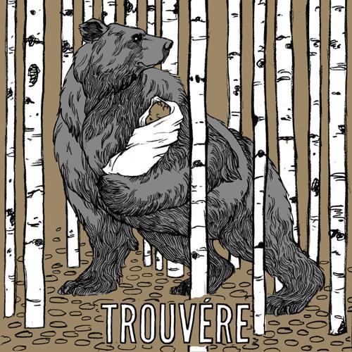 Trouvère's avatar
