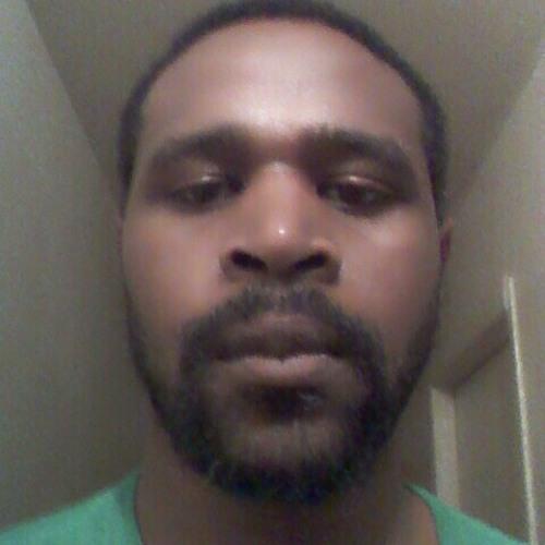 paulishere's avatar