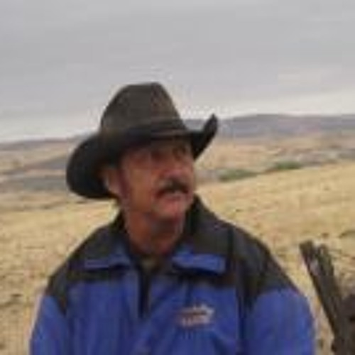 Randal Smith 3's avatar