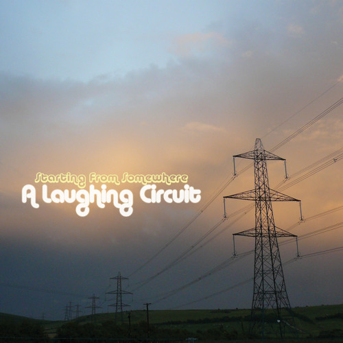 A Laughing Circuit's avatar