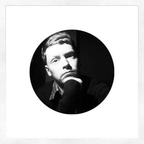 ilya core's avatar